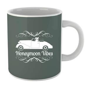 Honeymoon Vibes Mug