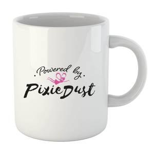 Powered by Pixie Dust Mug