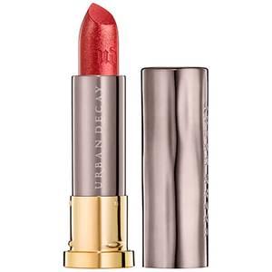 Urban Decay Vice Metallized Lipstick pomadka do ust 3,4 g (różne odcienie)