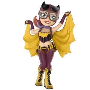 Figurine Batgirl DC Bombshells - Rock Candy Vinyl