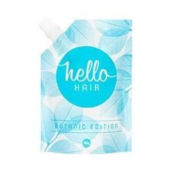Hello Hair Hydrating Mask Botanic Edition