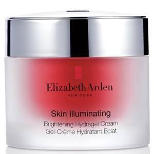 Elizabeth Arden Skin Illuminating Brightening Hydragel Cream krem rozjaśniający 50 ml