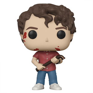 IT Stan Funko Pop! Vinyl