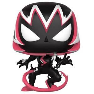 Marvel Gwenom Pop! Vinyl Figur