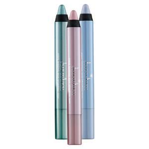 Jean D'Arcel Cosmétique Long Lasting Eyeshadow Pen