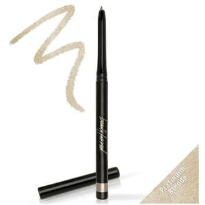 Beauty For Real Glitter Eye Pen