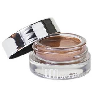 Bang Beauty Cream Color