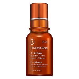Dr Dennis Gross C+Collagen Brighten & Firm Vitamin C Serum