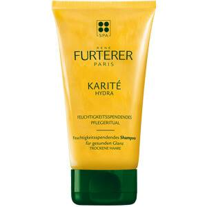 René Furterer Karité Hydra Feuchtigkeitsspendendes Shampoo