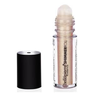 Bellápierre Cosmetics Shimmer Roll 2g - Champagne