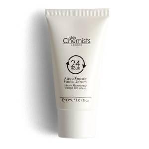 skinChemists 24-Hour Aqua Repair Facial Serum