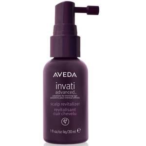 Aveda Invati Advanced Scalp Revitalizer tonik do skóry głowy 30 ml