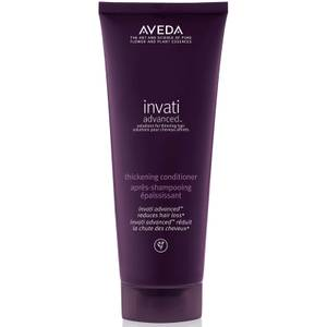 Aveda Invati Advanced Thickening Conditioner odżywka do włosów 200 ml