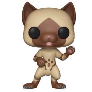 Figurine Pop! Felyne - Monster Hunter