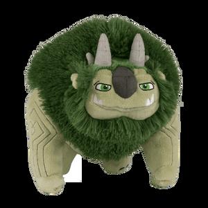 Peluche Funko Argh - Trollhunters