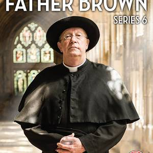 Father Brown - Series 6