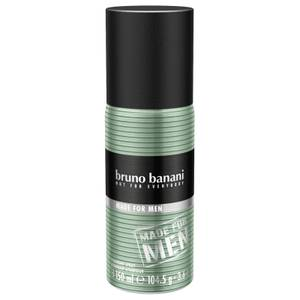 bruno banani Made for Men Deo Spray