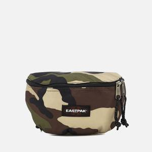 Eastpak Springer Bum Bag - Camo