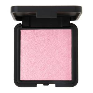 3INA Highlighter 6g (Various Shades)