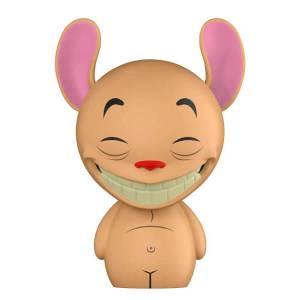 Figurine Dorbz 90's - Nick Ren