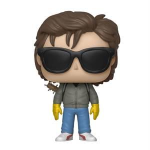 Stranger Things Steve with Sunglasses Funko Pop! Vinyl