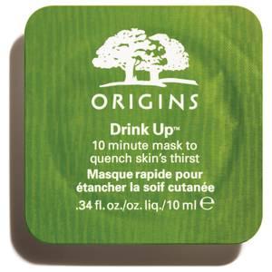 Origins Drink Up Intensive Mask