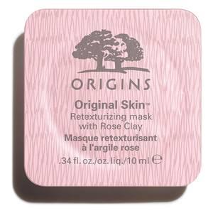 Origins Original Skin Mask