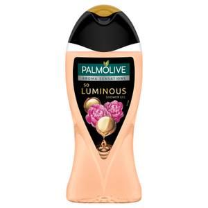 Palmolive Aroma Sensations So Luminous