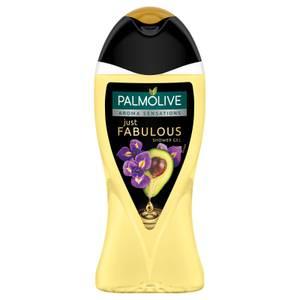 Palmolive Aroma Sensations Just Fabolous