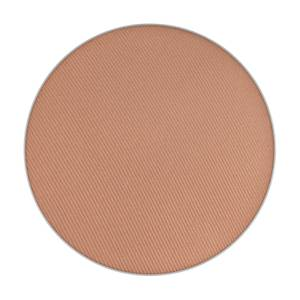 MAC Sculpting Powder Pro Palette Refill - Shadester