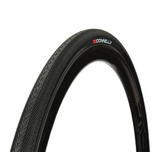 Donnelly Strada USH SC Tubeless Clincher Adventure Tyre
