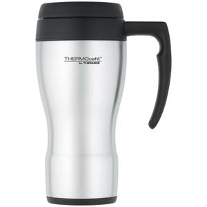 Thermos ThermoCafe 430 Travel Mug   - 450ml
