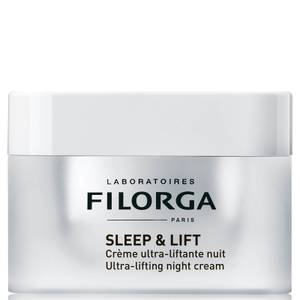 Filorga Sleep and Lift Treatment 50ml