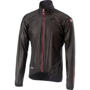 Castelli Idro 2 Jacket - Black