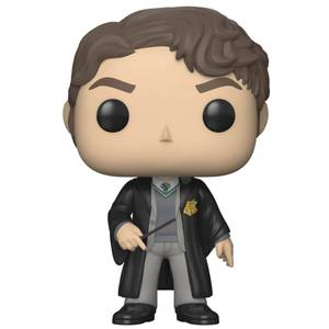 Figura Funko Pop! Tom Riddle - Harry Potter