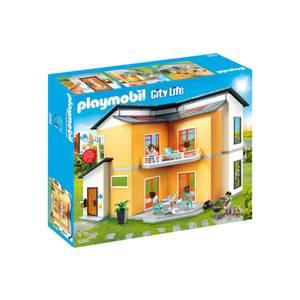 Playmobil Villa moderna (9266)