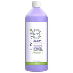 Matrix Biolage R.A.W. Color Care Shampoo 33.8 oz
