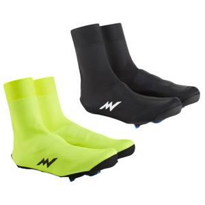 Morvelo StormShield Overshoes