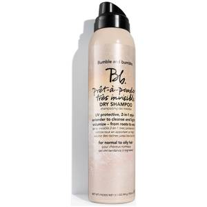 Bumble and bumble Pret a Powder Tres Invisible 150 ml