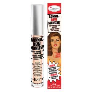 theBalm Bonnie-Dew Manizer Liquid Highlighter