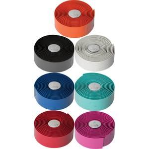 Profile Design (プロファイルデザイン) Bar Wrap ハンドルバーテープ