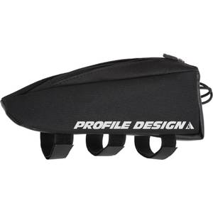 Profile Design Aero E-Pack - Standard