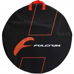 Fulcrum Single Wheelbag