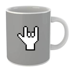 Rad Gamer Mug