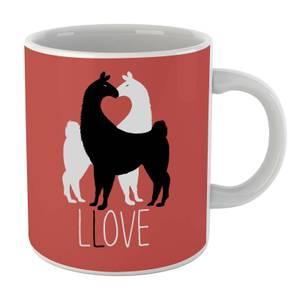 Llove Mug