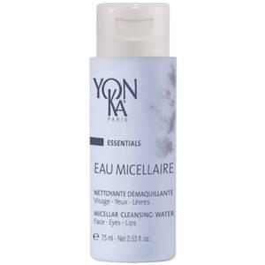 Yon-Ka Paris Eau Micellaire Micellar Cleansing Water 75ml (Travel Size)