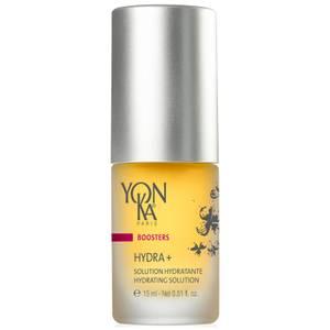 Yon-Ka Paris Hydra + Booster 15 ml