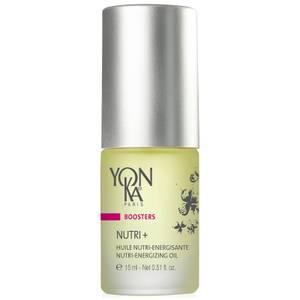 Yon-Ka Paris Nutri + Booster 15ml