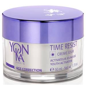 Yon-Ka Paris Time Resist Jour Crème 50ml