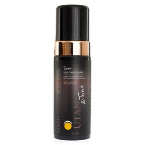 utan After-Dark Turbo Mousse 150ml